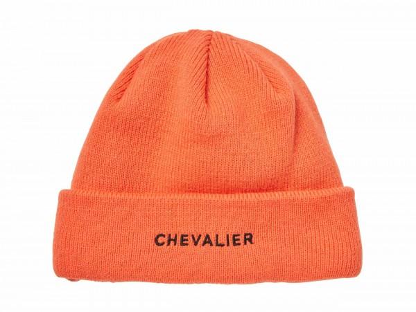 Chevalier Bristol Beanie HV (High Vis Orange)