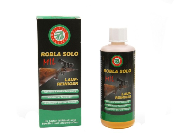 Laufreiniger Robla Solo MIL (65 ml)