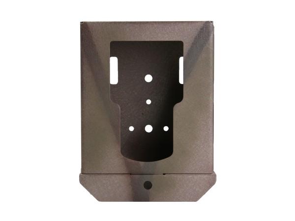 Wildkamera Schutzgehäuse GH-2 für Dörr SnapShot Extra & Mobil
