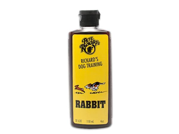Kaninchen Duftstoff 118ml