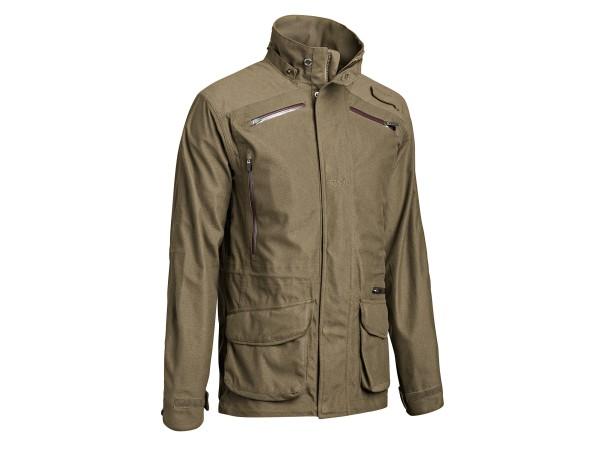 Chevalier Pointer Pro 2.0 Damen Jacke (grün)