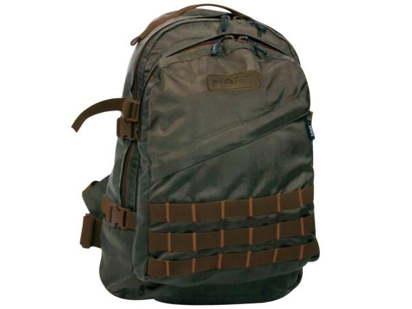 Hart NB Basepack 35