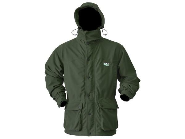 Ridgeline Torrent III Jacket (olive)