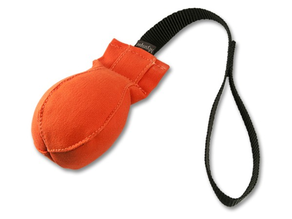 Mystique® Dummy SpeedBall 150g orange