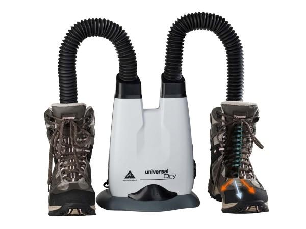 Alpenheat Schuhtrockner Universal Dry (AD2)