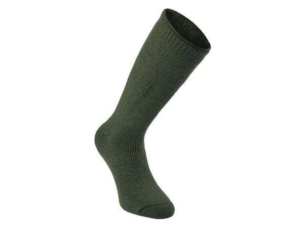 Deerhunter Rusky Socken