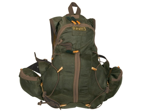 Hart NB Litepack 11