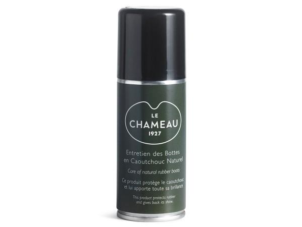 Le Chameau Spray - Rubber Boot