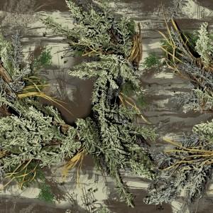 Tarnmuster Realtree®Max-1