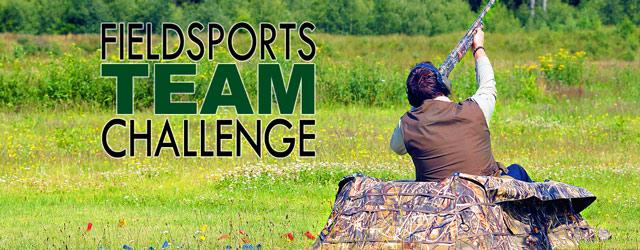 Die Fieldsports Team Challenge 2017 findet am 01.04.2017 ab 8:30 Uhr auf dem Schießstand der Kreisjägerschaft in Mölln (Auf dem Herrenlande, Mölln) statt. […]