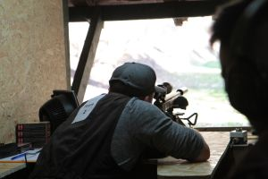 AHB_33073-Waffe-einschiessen mit SD