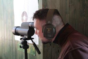 AHB_33078-Spotter einschießen