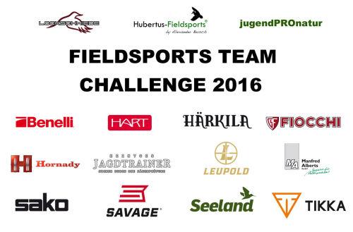 sponsoren-ftc2016