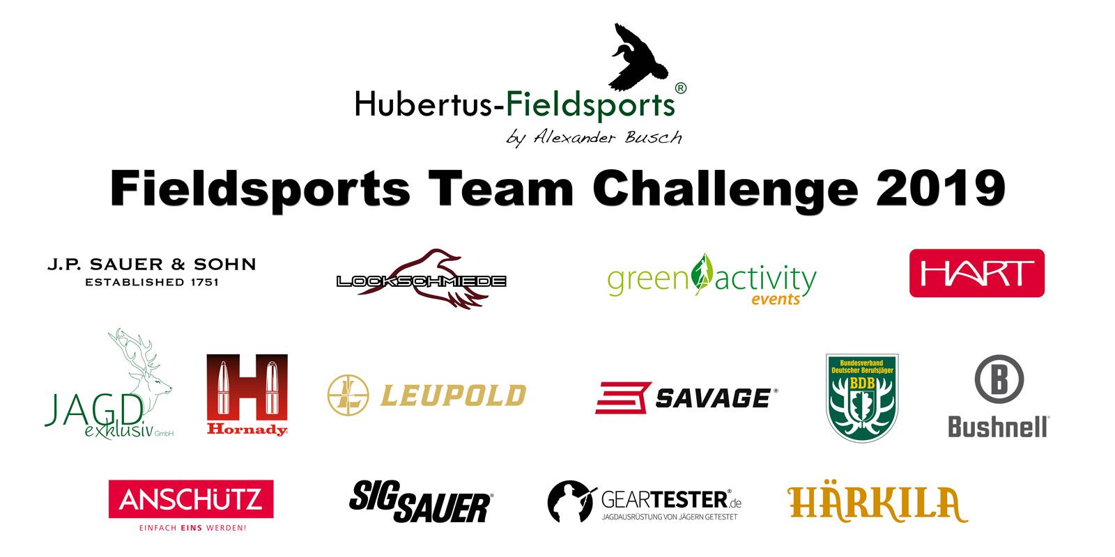sponsoren-partner-challenge-2019