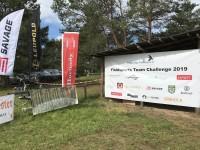 fieldsports-challenge-2019-IMG_4188_1