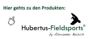 schalldaempfer-bei-hubertus-fieldsports
